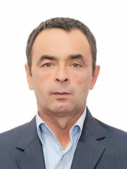 Иванов Эдуард Владимирович